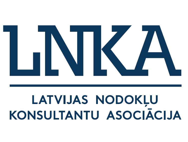 Latvijas Nodokļu konsultantu asociācija